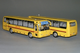 V1-79.2