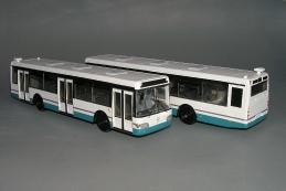 V1-71.2