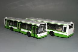 V1-71.1