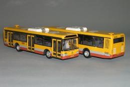 V1-71.4