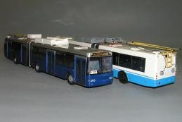 V1-72