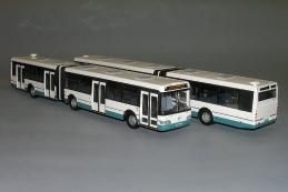 V1-74.1