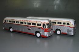 V8-67.2