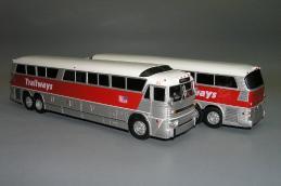 V8-78.12