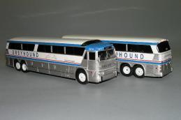 V8-78.1