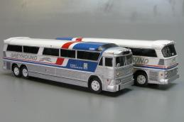 V8-78.3