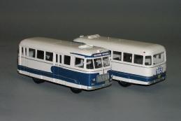 V4-70