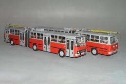 V5-40