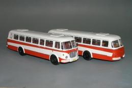 V5-62