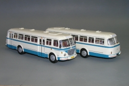 V5-60.1