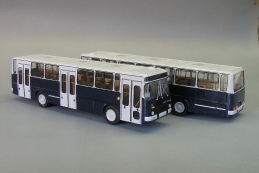 V5-42.1