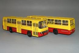 V5-31.3