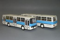 V5-35.1
