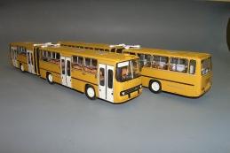 V5-43.1