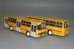 V5-35