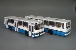 V5-42