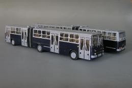V5-38.4