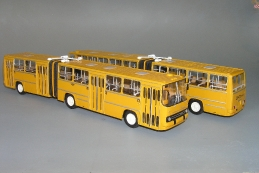 V5-37