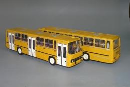 V5-41
