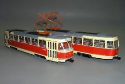 W5-82.2