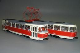 W5-82.3