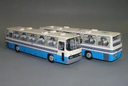 V5-23.1