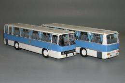 V5-25.4