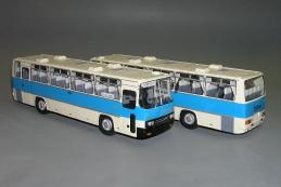 V5-26.4