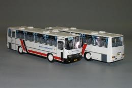 V5-26.7