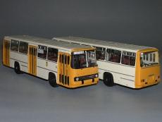V5-30.2