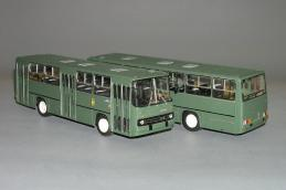 V5-31.4