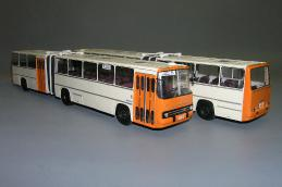 V5-34.1