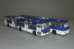 V5-36.2