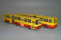 V5-37.3