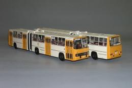 V5-37.4
