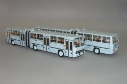 V5-38.2