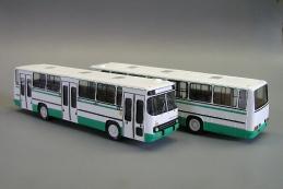 V5-42.2