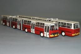 V5-46.1