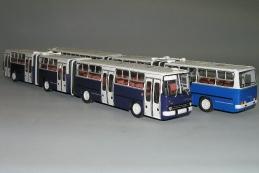 V5-46