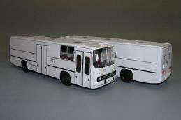 V5-47