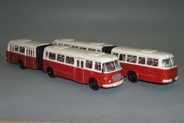 V5-64.2