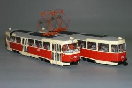 W5-84.1