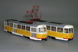W5-84.2