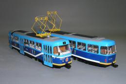 W5-84.3