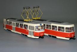 W5-84.7