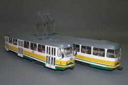 W5-85.2