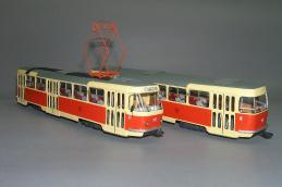 W5-85.6