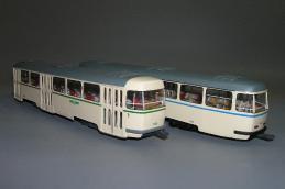 W5-86.4