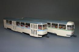 W5-86.5