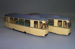 W5-93.1